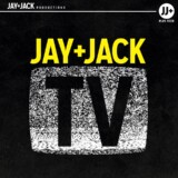 "Jay and Jack TV: Ep. 4.20 ""Binge Watching?"""