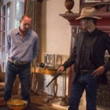 "Justified with Jay & Jack: Ep. 1.02 ""The Kids Aren't Alright"""