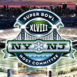"""Sports Talk with 3 Stupid Guys: Ep. 4.21: """"Super Bowl Predictions"""""""