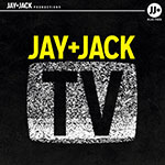 "Jay and Jack TV: Ep. 5.10 ""Jay's Alive"""