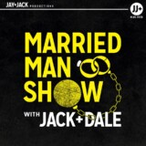 "Married Man Show: Ep. 7.03 ""Rabbit Ears"""
