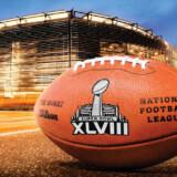 "Sports Talk with 3 Stupid Guys: Ep. 4.22: ""Super Bowl XLVIII"""