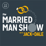 "Married Man Show: Ep. 7.22 ""Accepting His Challenge"""