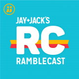 "Ramblecast Ep. 8.01: ""Brought To You By…"""