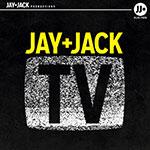 "Jay and Jack TV: Ep. 4.26 ""Push"""