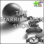 """Married Man Vault: Ep. 1.17 """"Dale is Lame for 20 Min"""""""